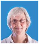 Monika Langenscheid