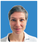 Dr. Hecht-Seidel